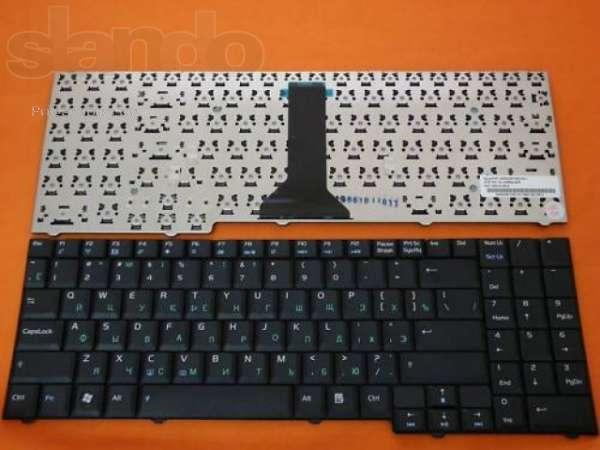 120876683_1_1000x700_klaviatura-dlya-noutbuka-asus-m51t-mena