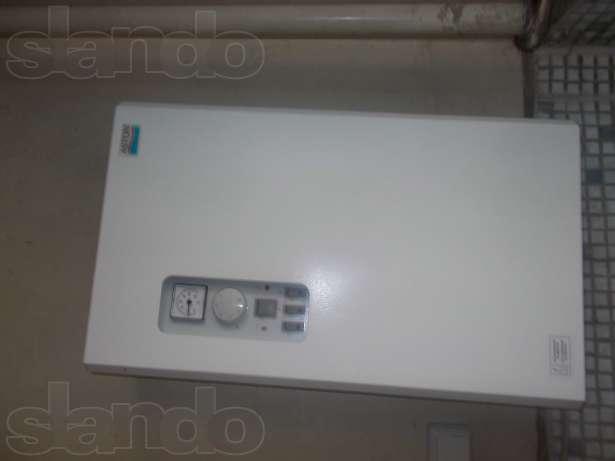 124318765_1_644x461_prodam-elektro-kotel-6-kvt-mena
