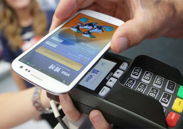 thumb640x320_samsung-visa-paywave-partnership