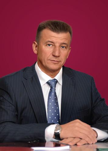 Устенко Петро Іванович