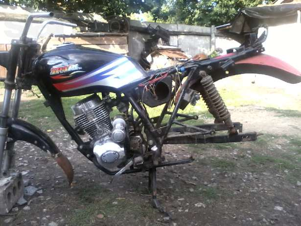 151030773_1_644x461_prodam-pol-mototsykla-s-dokumentami-spark-150-18-mena