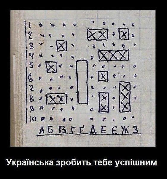 N-zmuIs_lzE (1)