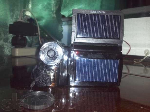 145279709_1_644x461_prodam-videokameru-na-solnechnoy-batarei-mena