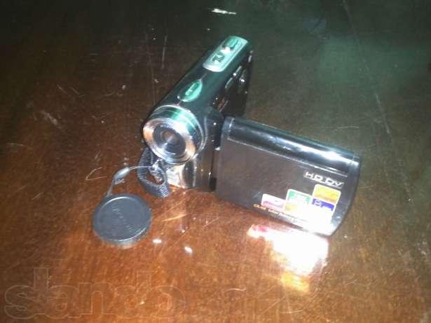145279709_3_644x461_prodam-videokameru-na-solnechnoy-batarei-videokamery