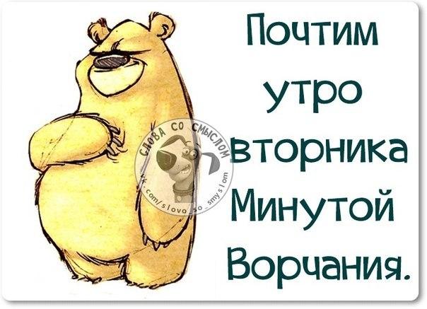 http://mena.org.ua/wp-content/uploads/2014/11/vQQqcJTNVEg.jpg