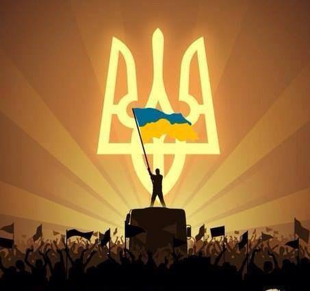 Україна   Менщина – Новини