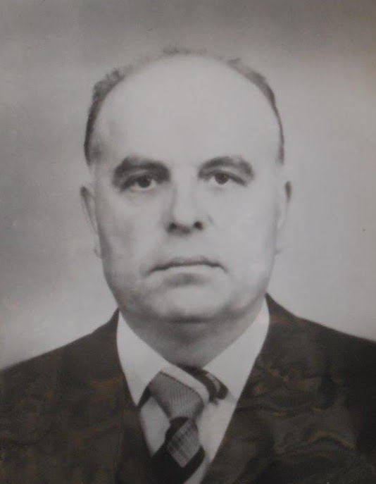 Вахненко