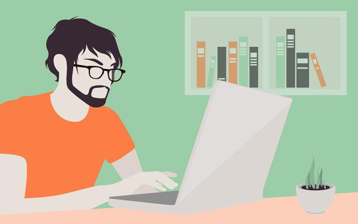 tempat-lowongan-kerja-online-dari-rumah